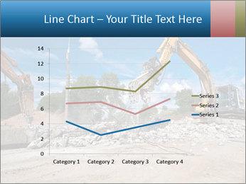 Demolition PowerPoint Templates - Slide 54