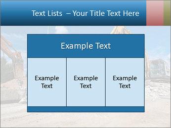 Demolition PowerPoint Templates - Slide 59