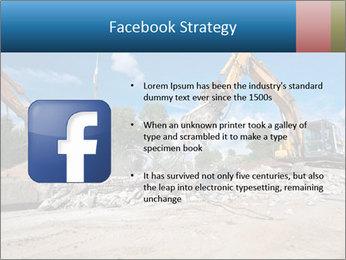 Demolition PowerPoint Templates - Slide 6