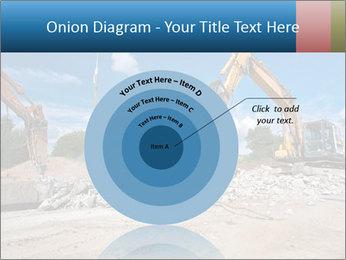Demolition PowerPoint Templates - Slide 61