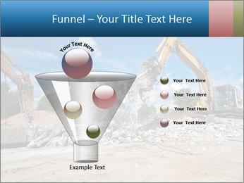 Demolition PowerPoint Templates - Slide 63