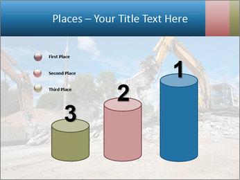 Demolition PowerPoint Templates - Slide 65
