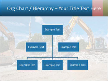 Demolition PowerPoint Templates - Slide 66