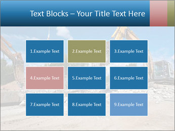 Demolition PowerPoint Templates - Slide 68