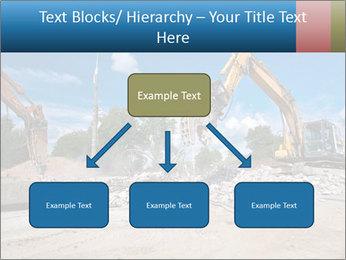 Demolition PowerPoint Templates - Slide 69