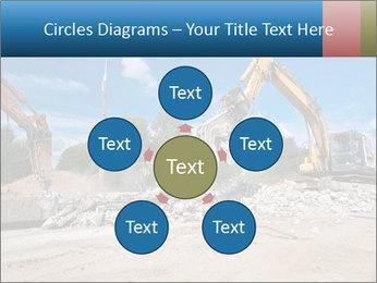 Demolition PowerPoint Templates - Slide 78