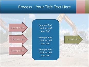 Demolition PowerPoint Templates - Slide 85