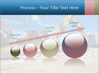 Demolition PowerPoint Templates - Slide 87