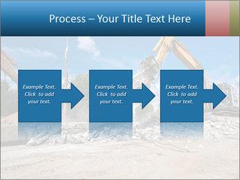 Demolition PowerPoint Templates - Slide 88
