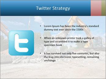 Demolition PowerPoint Templates - Slide 9
