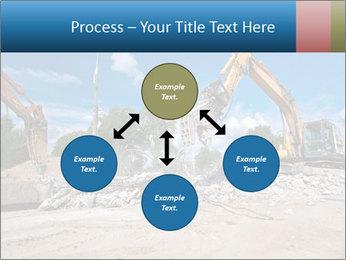 Demolition PowerPoint Templates - Slide 91