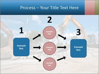 Demolition PowerPoint Templates - Slide 92