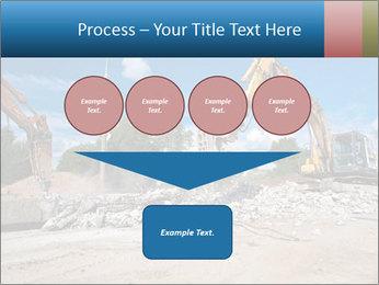 Demolition PowerPoint Templates - Slide 93
