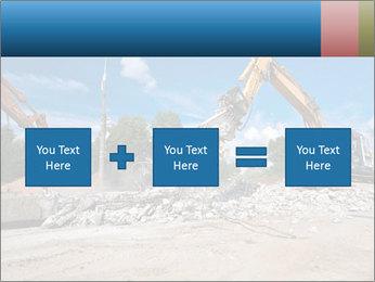 Demolition PowerPoint Templates - Slide 95