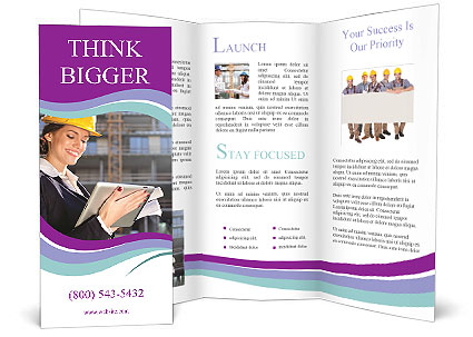 0000092871 Brochure Template