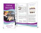 0000092871 Brochure Templates