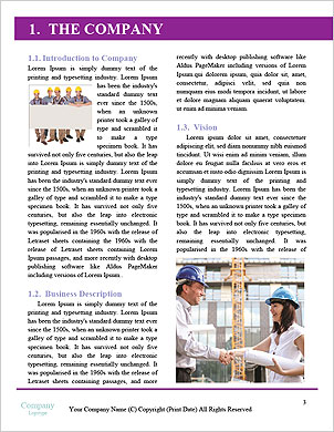 0000092871 Word Template - Page 3