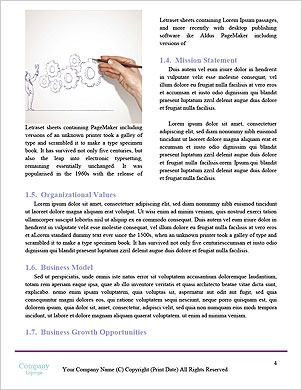 0000092871 Word Template - Page 4