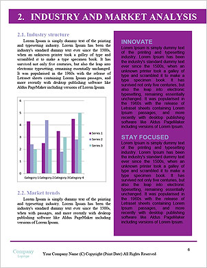0000092871 Word Template - Page 6