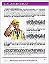 0000092871 Word Template - Page 8