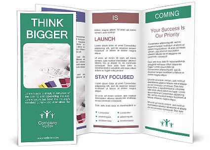 0000092872 Brochure Template