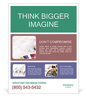 0000092872 Poster Template