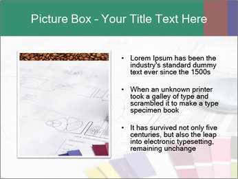 Decorating tools PowerPoint Templates - Slide 13