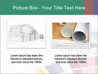 Decorating tools PowerPoint Templates - Slide 18