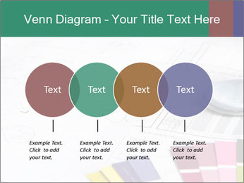 Decorating tools PowerPoint Templates - Slide 32