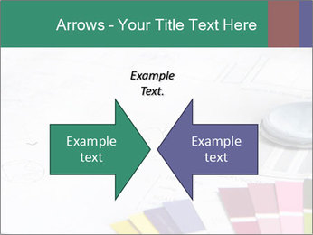 Decorating tools PowerPoint Templates - Slide 90