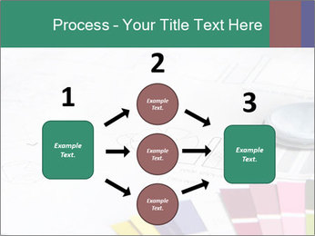 Decorating tools PowerPoint Templates - Slide 92