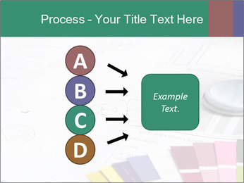 Decorating tools PowerPoint Templates - Slide 94