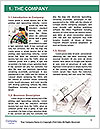 0000092872 Word Template - Page 3
