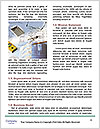 0000092872 Word Template - Page 4