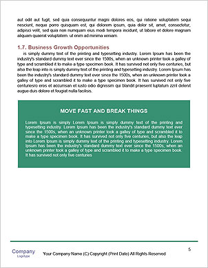 0000092872 Word Template - Page 5
