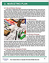 0000092872 Word Template - Page 8