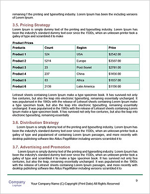 0000092872 Word Template - Page 9