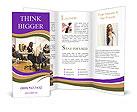 0000092873 Brochure Templates