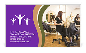 0000092873 Business Card Templates