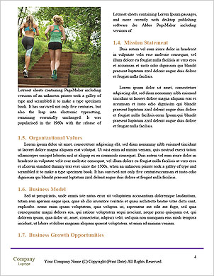 0000092873 Word Template - Page 4