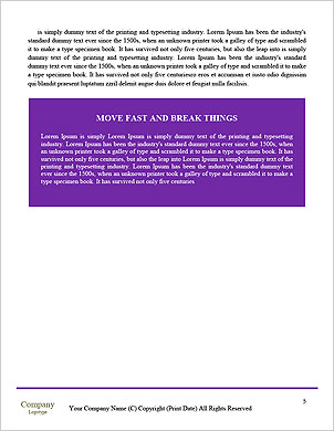 0000092873 Word Template - Page 5