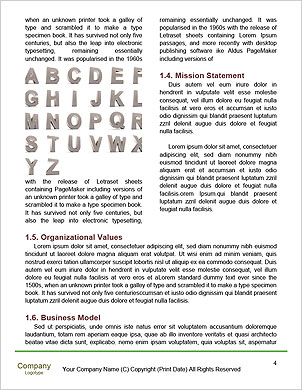 0000092875 Word Template - Page 4