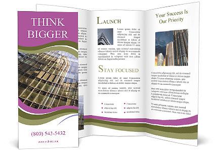 0000092876 Brochure Templates