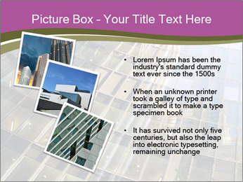 Technical facades PowerPoint Templates - Slide 17