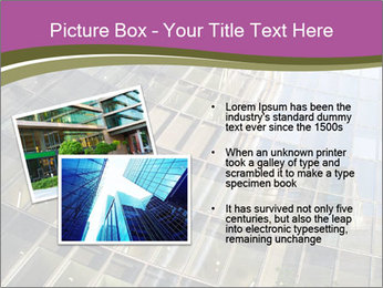 Technical facades PowerPoint Templates - Slide 20