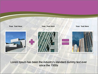 Technical facades PowerPoint Templates - Slide 22