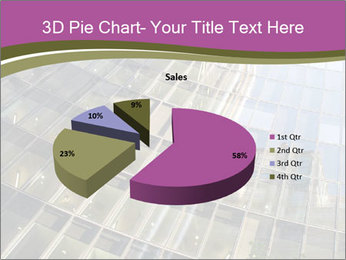 Technical facades PowerPoint Templates - Slide 35