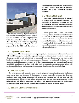 0000092876 Word Template - Page 4