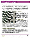 0000092876 Word Templates - Page 8