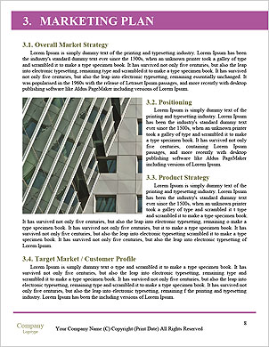 0000092876 Word Template - Page 8